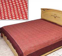 bed spread_01