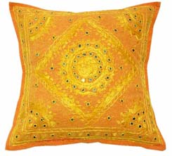 cushion cover_01