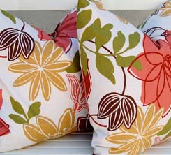 throw pillow covers_03